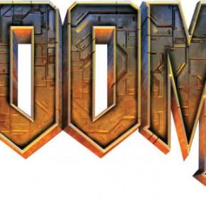 Doom_3-logo