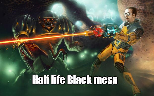 Half-Life-Black-Mesa