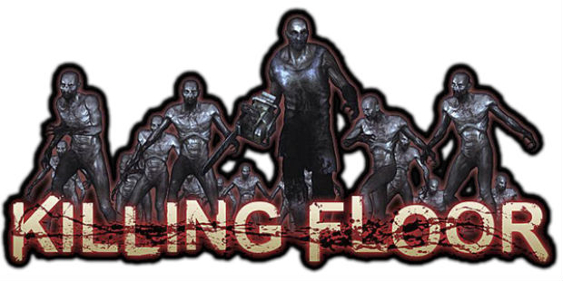 Killing-Floor-Logo