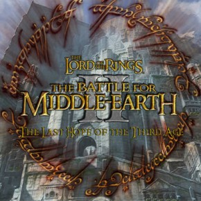Middle-Earth2 5