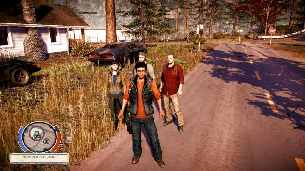 StateOfDecay 2013-10-17 18-47-46-73