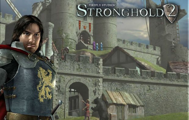 Stronghold-2-logo-1