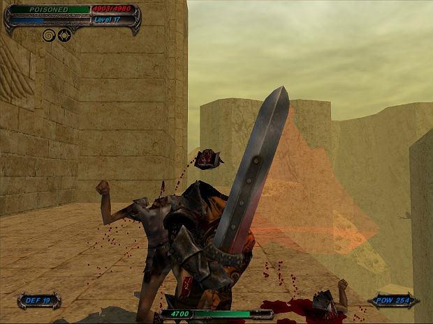 blade-csr1