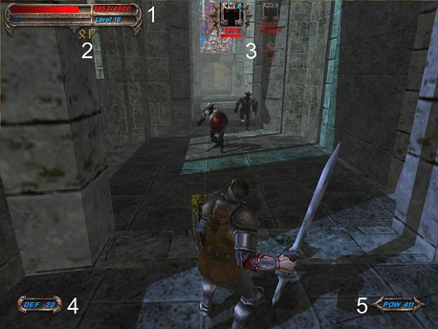 blade-csr3