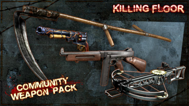 killingfloor6