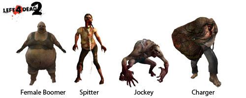 l4d2-zombi