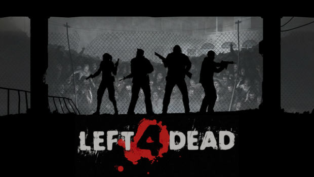 left4dead-scr3