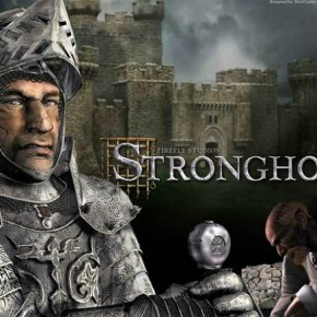 stronghold-logo