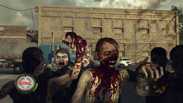 walking_dead_survival_instinct4