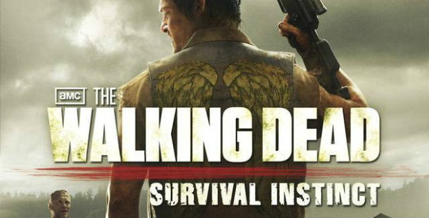 walking_dead_survival_instinct8