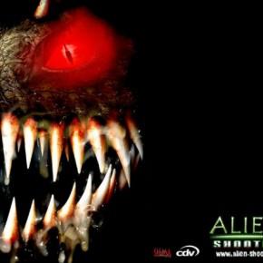 Alien_Shooter_2-logo