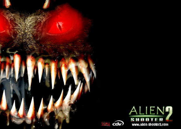 Alien_Shooter_2-logo
