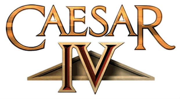 CIV-scr3-logo