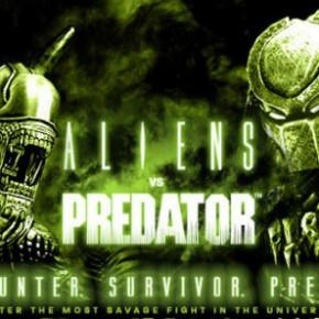 Predator-2010
