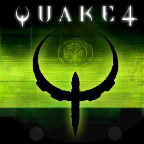Quake_4_logo-fan