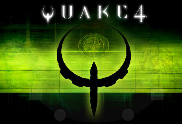 Quake_4_logo-fan