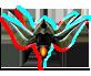 Spitfly