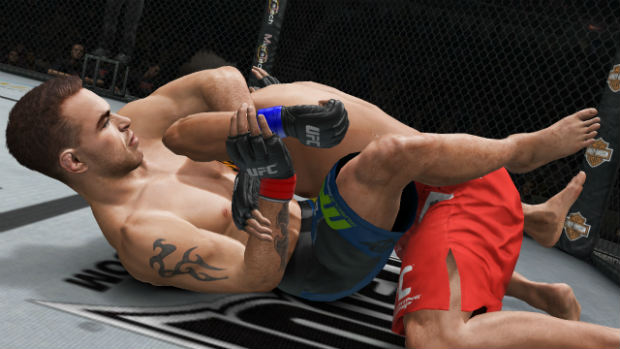 UFC-3-img1