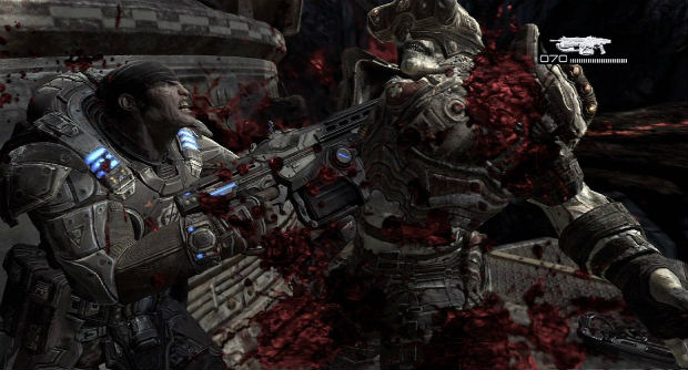 gears-of-war-2-marcus
