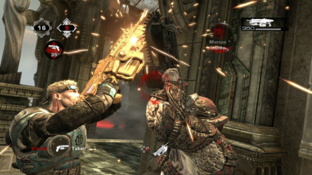 gears-of-war-2-screenshot