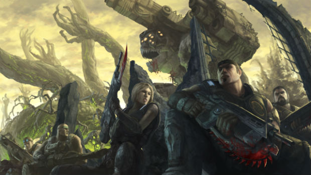 gears_of_war_art