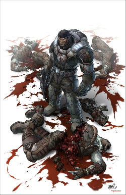 gears_of_war_art1