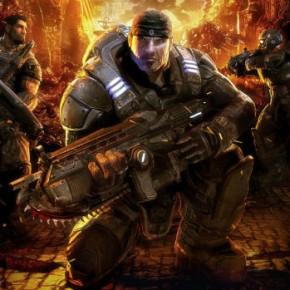gears_of_war_hd-logo
