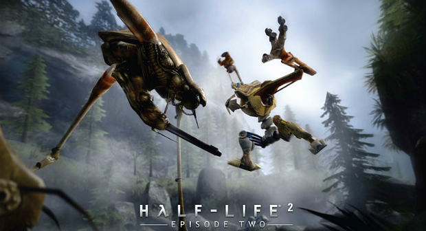 half-life-episod2_logo