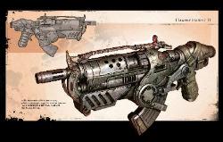 hammerburst-v2