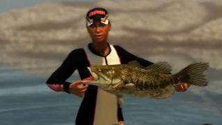 Rapala рыбалка