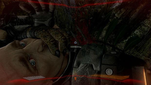 screenshot_aliens_vs_predator_3