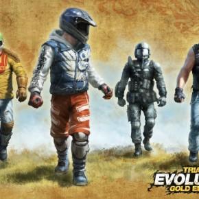 trials-evolution-gold-edition-logo