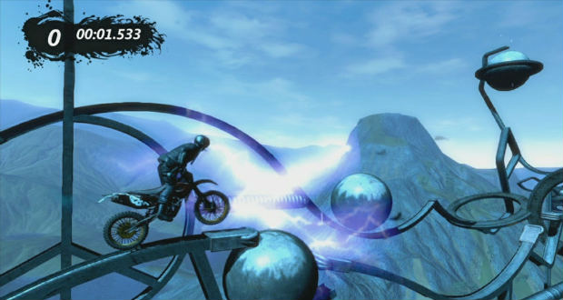 trials-evolution-scr