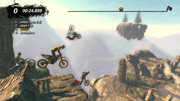 trials_evolution_dlc
