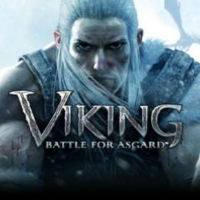 viking-BFA-logo