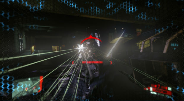 crysis2_screen11