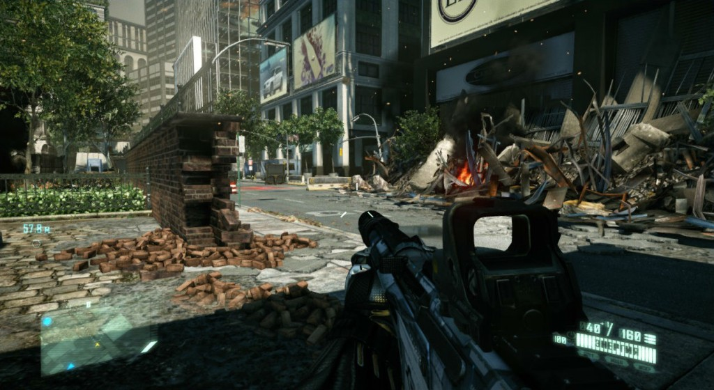 crysis2_screen_graf