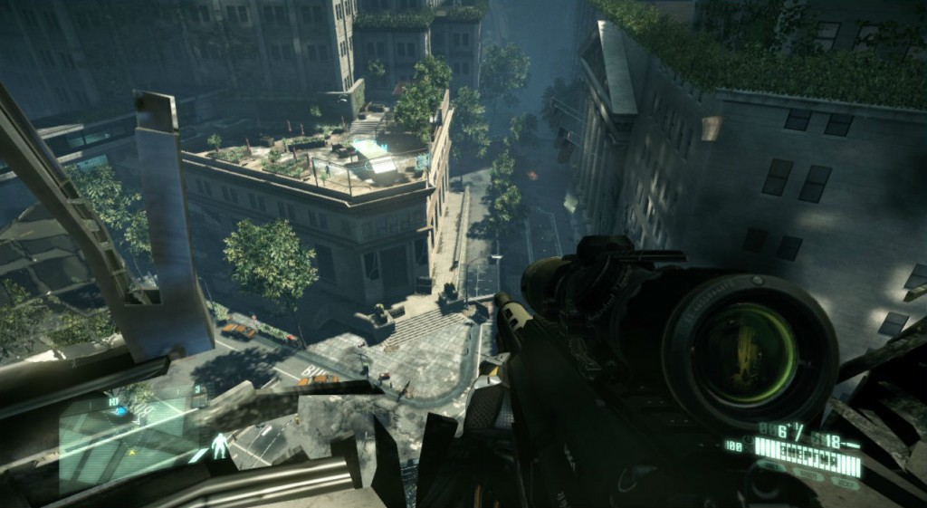 crysis2_screen_graf2