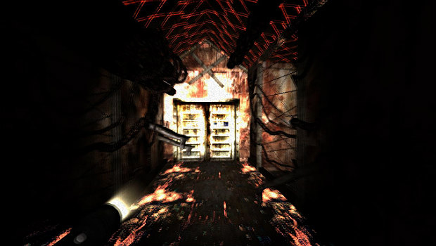 penumbra2_screen6