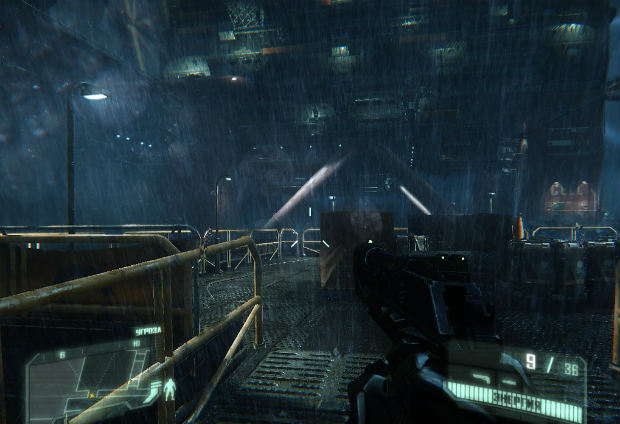 crysis_3_screen