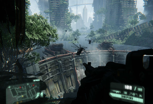 crysis_3_screen12