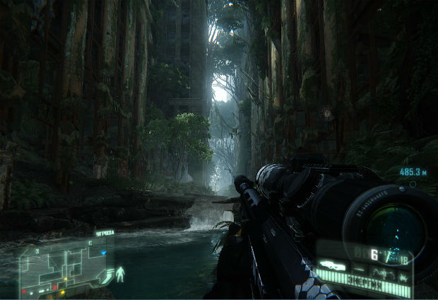 crysis_3_screen11