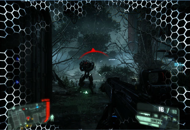 crysis_3_screen16