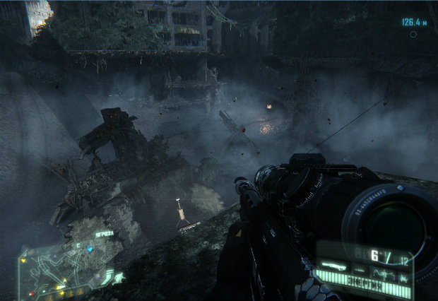 crysis_3_screen7