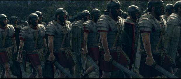 Rome2_screen21