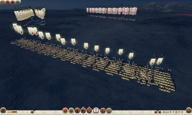 Rome2_screen19