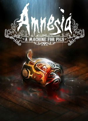 amnesia_mfp