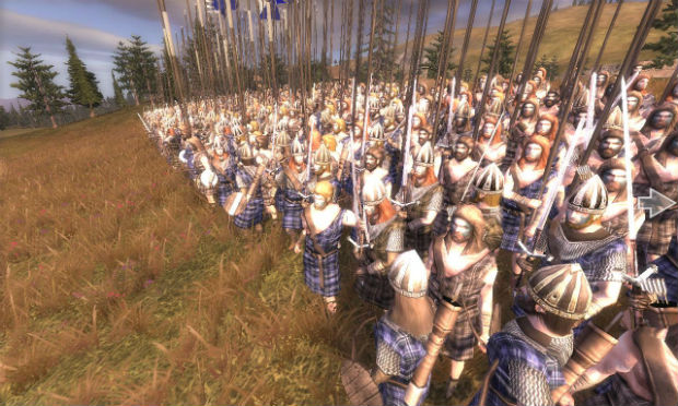 medieval2_screen17
