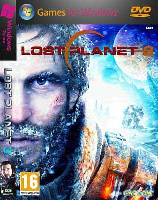 lostp3_logo