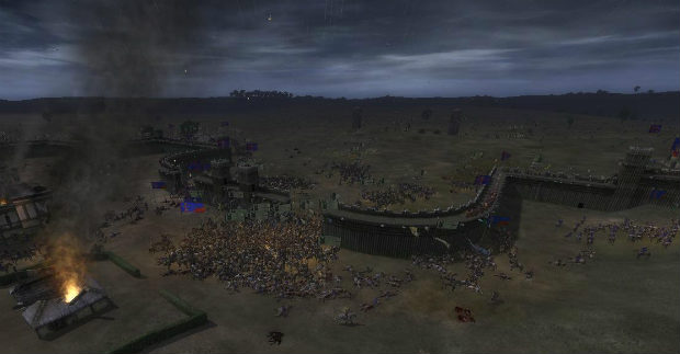 medieval2_screen3